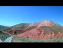 часть 6 Богдинско-Баскунчакский заповедник, Большое путешествие по Нижней Волге