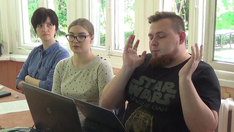 Олег Демидов Пастернак и имажинисты