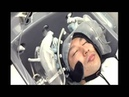 Panasonic Head Care Robot Undergoing Trials at Barber Shop barbiere parrucchiere GOODNEWS
