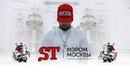 ST Мэром Москвы Премьера клипа 2018