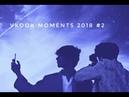 Vkoook Taekook moments 2018 2