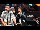Sir Cliff Richard - 'We Don't Talk Anymore' *Live* - 16:9 - ( Alta Calidad ) HD
