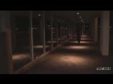 Roman Depthsound, Alex Deeper - I Didn't Miss You (Original Mix) ALIMUSIC VIDEO