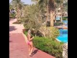 Maritim Jolie Ville Sharm
