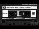Hot TuneiK Erase Rewind Original Mix Particles