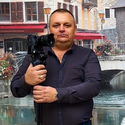 Konstantin Pavliuk