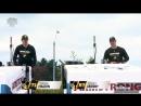 1xBet Малкин и Кросби гоняют на заливочных машинах