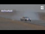 MrDenSmit (MDSMIX) 1000 Subscribers Special?Saudi drifting 2018 ?سيد دن سميت1000 مشترك خاص