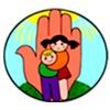 «Первый санаторный детский дом»