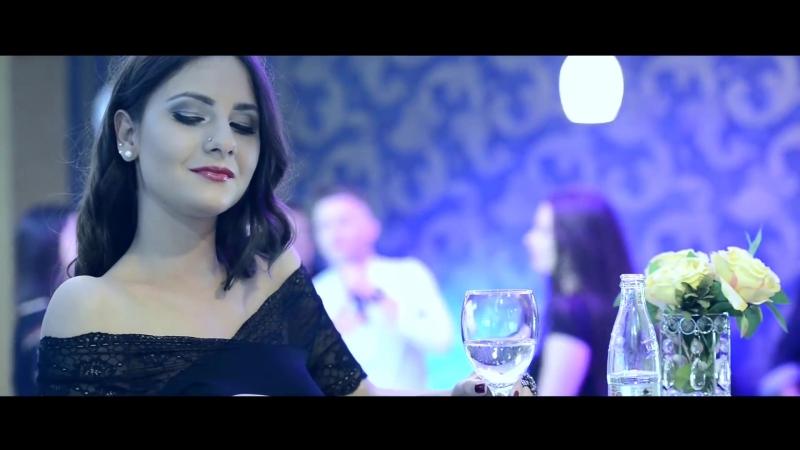 Harun Mehmedagic - Samo ona (2018)