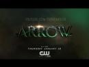 Arrow 6x10 Promo Divided (HD) Season 6 Episode 10 Promo
