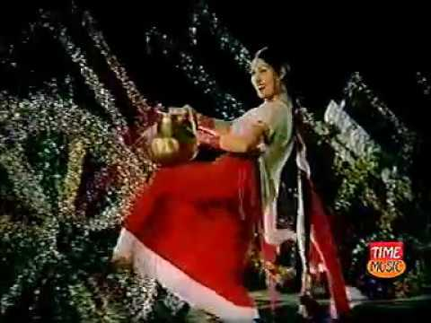 PAKISTAN – SAIMA SHAAN PUNJABI SENSATION – 'Doodh Wala Pila Ve!' with SINGER: NASEEBO LAL