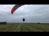 Параплан Sky Paragliders CIMA PWR