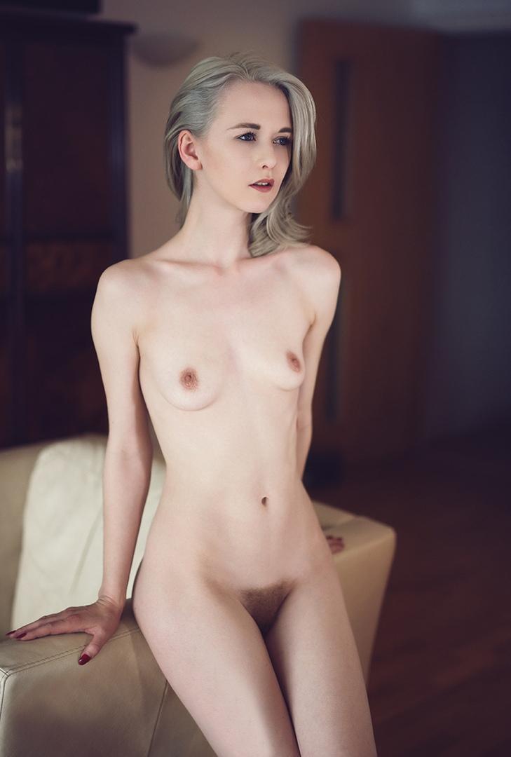 Free homemade amateur stolen porn videos