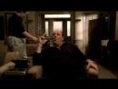 Клан Сопрано S04E08 05 Чтобы скоротать время Тони прикупил домашний кинотеатр