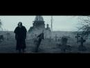 LOBODA - Лети (OST Гоголь. Вий) - 1080HD - [ ]