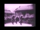 Nanking 南京 Keiji Matsuzaki 1938