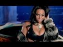 DJ Khaled - Bitches Bottles (Lets Get It Started) ft. Lil Wayne, T.I, Future