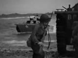 Великие боевые машины Второй Мировой: Танки СССР, США, Великобритании и союзников