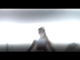 Riverdale | Cheryl Blossom | The Vampire Diaries | Elena Gilbert vine