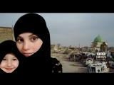 Исчезнувшие дети халифата: как в России ищут детей ИГИЛ