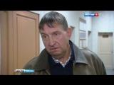 Вести-Москва  •  Обвинение требует для студентов-насильников из МАДИ 9 лет тюрьмы