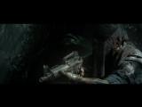 RUS | Трейлер Shadow of the Tomb Raider.