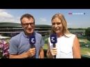 2018 07 12 16h Eurosport 2 Гейм Шетт и Матс Экстра