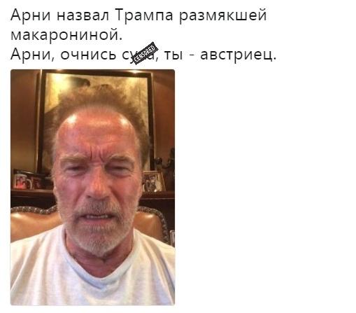 https://pp.userapi.com/c830309/v830309110/14ea30/uqNxj1JR7Wo.jpg