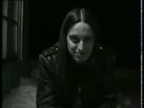 Darkthrone - Интервью - Глава 3 - Under A Funeral Moon (русские субтитры)