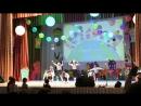 Концертно развлекательная программа посв Международному дню защиты детей
