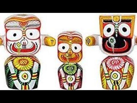THE BEST KIRTAN OF Lord Jagannaath - Madhavas Rock Band - RATH YATRA SPECIAL