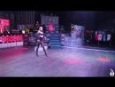 Frame Up Siberia2016 Best Erotic Show Solo Отбор Екатерина Пашкевич