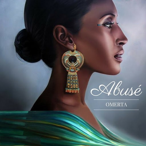 Omerta альбом Abusé