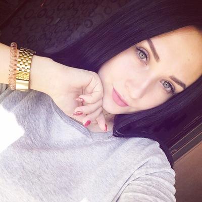 Светлана Кулигина