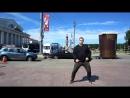 Reggaeton, Ilya Vyacheslavov. Fclan - No pasa nada
