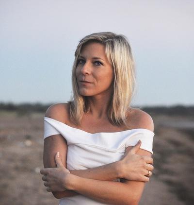 Римма Фроленкова