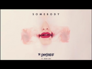 The Chainsmokers ft. Drew Lowe – Somebody