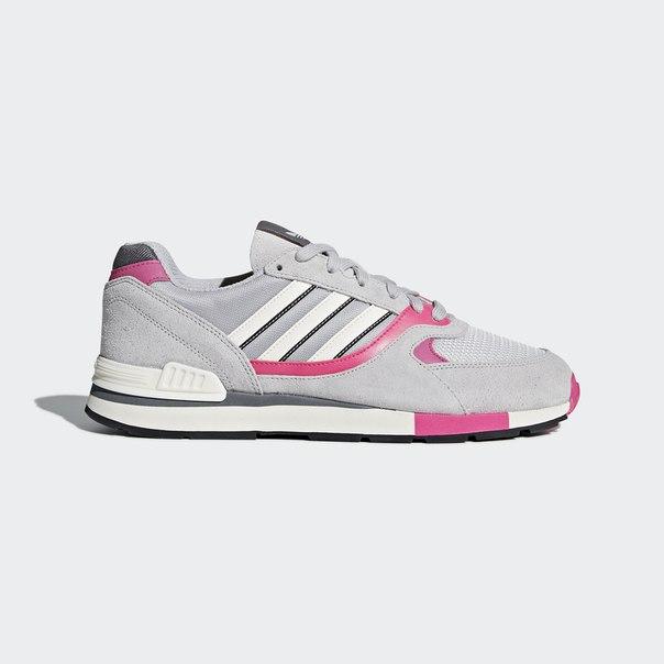 20cef7954243 Кроссовки Quesence » Интернет магазин Adidas в Минске, Беларуси