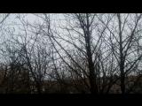 😞Мощнейший обстрел Донецка. 11 04 18 Куйбышевский район➡️Группа:Наш Донецк vk.com/donetskcity2