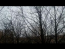 😞Мощнейший обстрел Донецка. 11 04 18 Куйбышевский район➡️Группа:Наш Донецк  vk.comdonetskcity2