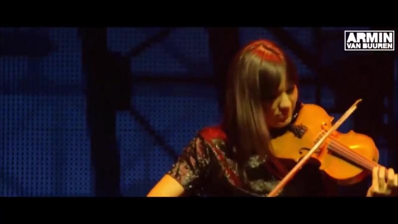 Armin Van Buuren Intense Taken From Armin Only Intense