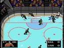 NHL94 s03 t06 g1 partizan VAN Black DAL