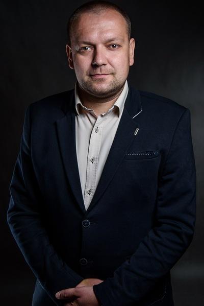 Иван Янович