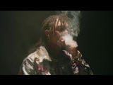 Ty Dolla $ign - Dont Judge Me ft. Future  Swae Lee [Music Video]