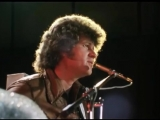 Terry Jacks - If You Go Away (1974)