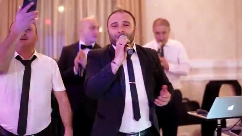 Artur Mejlumyan,Gevor,Gagik - sirun exnik 2018