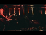 LAKE OF TEARS - The Greymen (LIVE) (2014) -- AFM Records