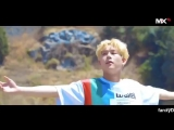 If only MV - - MONSTA_X 몬스타엑스 JOOHEON 주헌