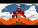 Самый лучший клип про Наруто Runnin.mp4